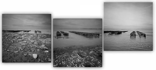 7 - La Plaine sur Mer (0 vote)